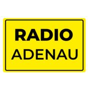 radio-adenau