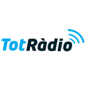 TotRadio 104.1 FM & 106.9 FM