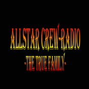 Allstar Crew-Radio