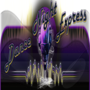 Dance-Night-Express