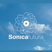 SonicaFutura