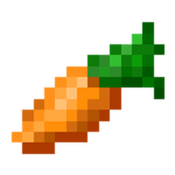 carrotmc