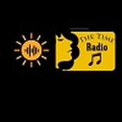thetimeradio
