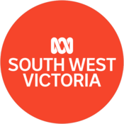ABC South West Victoria