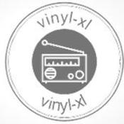 vinyl-xl