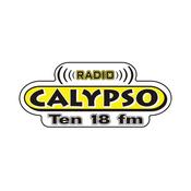 Calypso Radio Malta