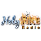 Holy Fire Radio