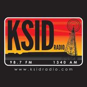 KSID 1340 AM