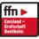 ffn Emsland - Grafschaft Bentheim
