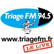 Triage FM