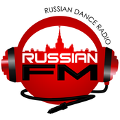 RussianFM