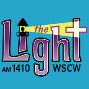 WSCW - Classic Country 1410 AM