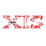 Radio Xis