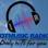 Fiesta Norteña Radio