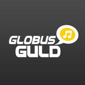 Globus Guld - Skærbæk 107.9 FM