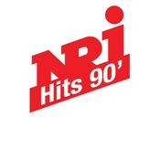 NRJ HITS 90