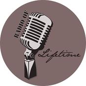 Radio of Lifetime