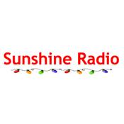 Sunshine Radio Network Christmas