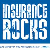 insurancerocks