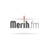 Merih FM