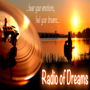 Radio of Dreams