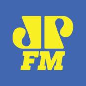 Jovem Pan - JP FM Foz do Iguaçu