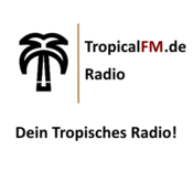 tropicalfm-inthemix
