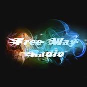 free-way-event