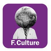 France Culture  -  PLANETE TERRE