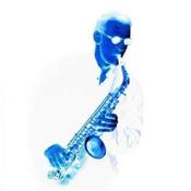 jazzcrusader