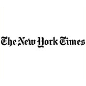 New York Times - Talk