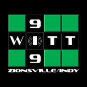 WITT 91.9 FM