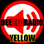 DEEREDRADIO YELLOW-Zone