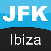 JFK Ibiza 105.2 FM