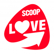 Radio Scoop - 100% Love