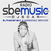 SBE Radio