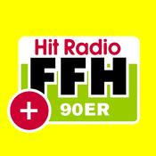 FFH+ 90er