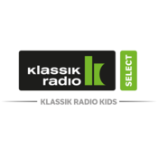 Klassik Radio - Kids