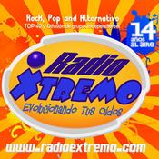 Radio Xtremo