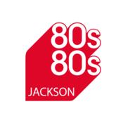 80s80s Michael Jackson