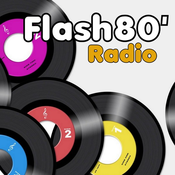 Flash80\' Radio