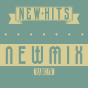 NewMix Radio - New Hits Singles