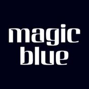 magicblue