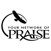 KBLW - Your Network Of Praise 90.1 FM