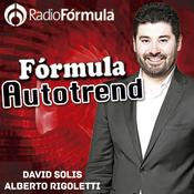 Fórmula Autotrend