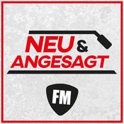 Neu & Angesagt | Best of Rock.FM