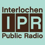 WIAB - Classical IPR 88.5 MHz