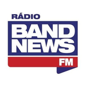 Band News FM Goiania 90.7 FM