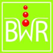 Bayerwaldradio