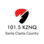 KZNQ 101.5 FM